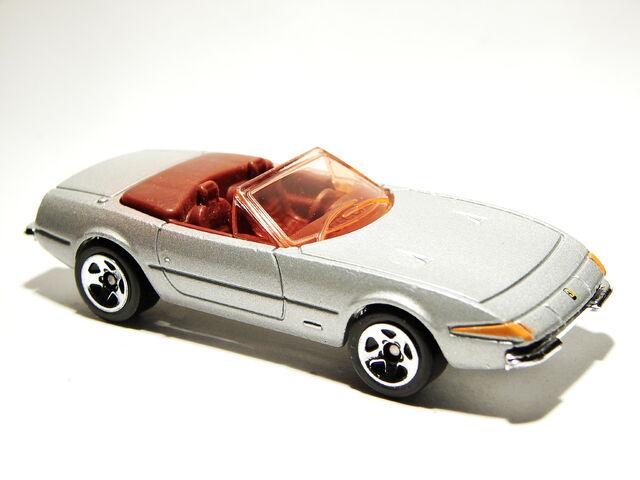 File:Ferrari 365 GTS4 03.JPG