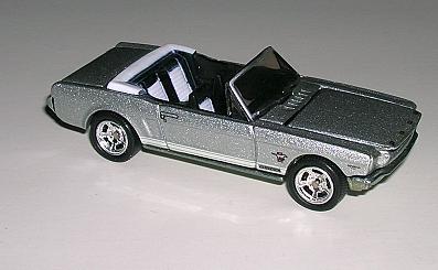 File:FordSilver.jpg