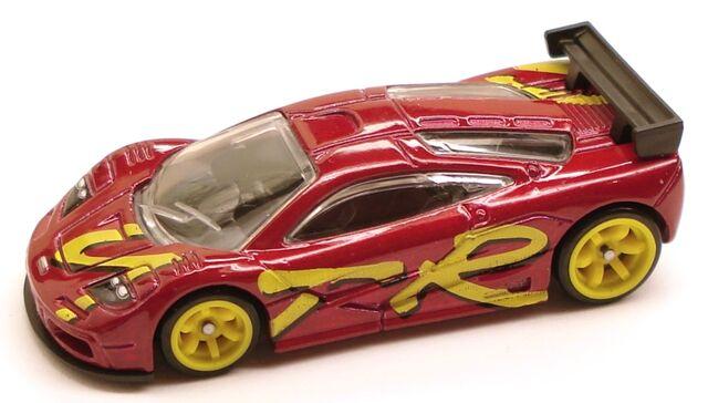 File:McLarenF1 Speed Red.JPG
