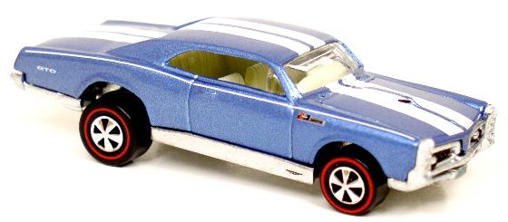 File:67 GTO - HWC Neos Series 2.jpg