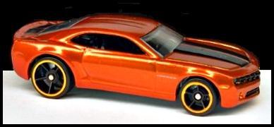 File:Camaro Concept AGENTAIR 1.jpg