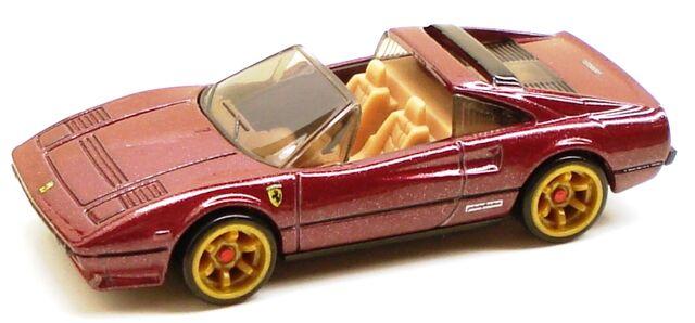 File:Ferrari308GTS 09racer 17.JPG