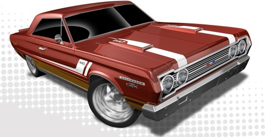 File:67 plymouth gtx.jpg