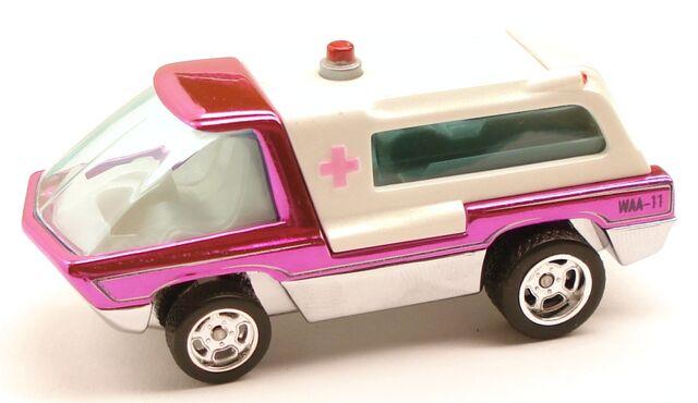 File:AmbulanceHW 11HWC.JPG