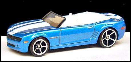 File:Camaro concept conv AGENTAIR 1.jpg
