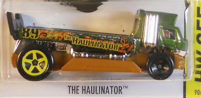 File:HaulinatorCFG89.jpg