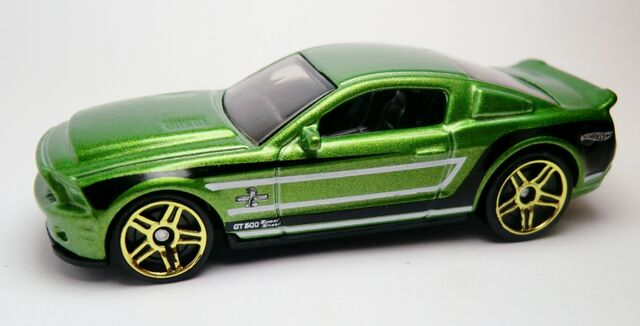 File:'10 Ford Shelby GT-500 Super Snake-2013 155 Asphalt Assault.jpg