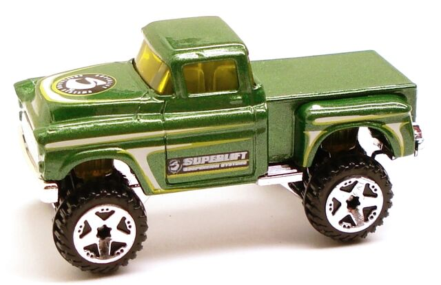 File:56FlashSider4x4 Perf Green.JPG