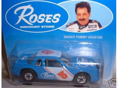 File:Buick Stocker Roses.jpeg