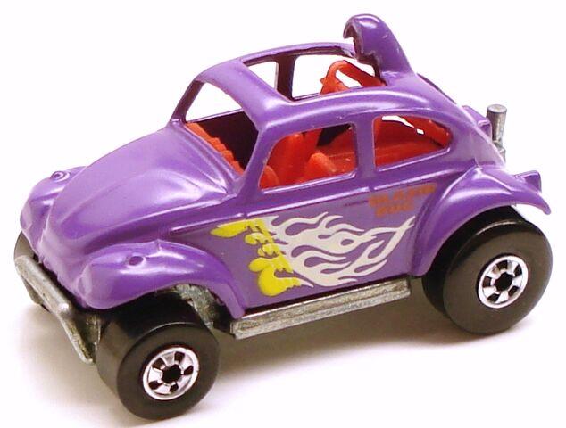 File:Bajabug purple.JPG
