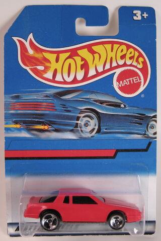 File:Chevy stocker mexico 2001.JPG