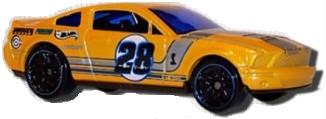 File:Ford Shelby GT-500.jpg