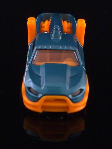 File:HT N8 Diesel Duty 010420132042.jpg