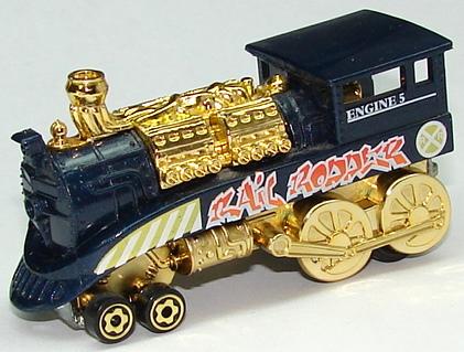 File:Rail Rodder Blu.JPG