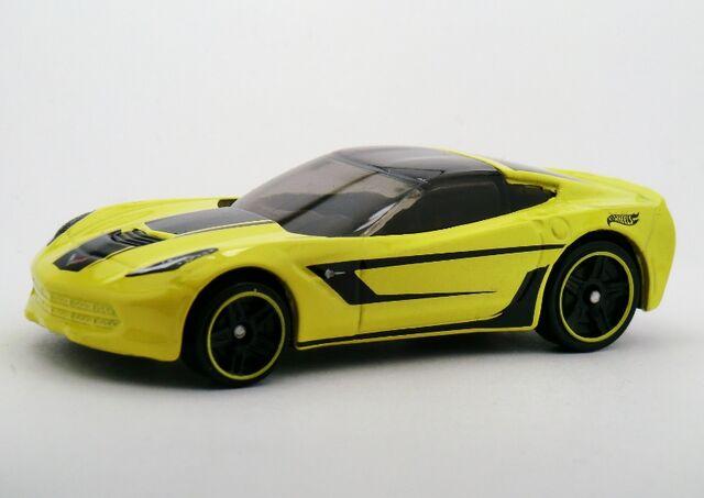 File:'14 Corvette Stingray-2015 233.jpg