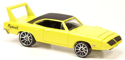 File:70 Superbird - 06FE Yellow 10SP.jpg