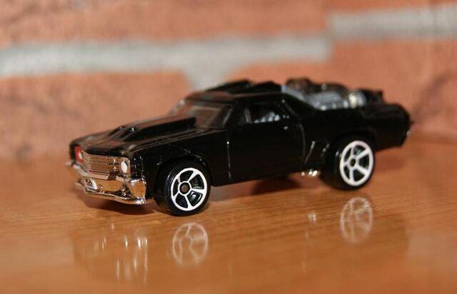 File:Chevy el Camino 1971.JPG