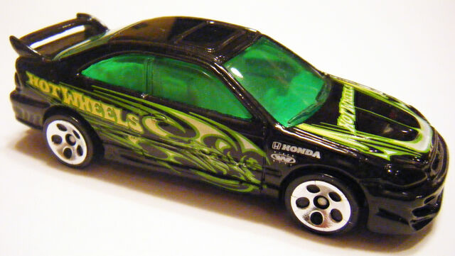 File:Honda Civic - 02OV.JPG