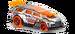 Nitro Tailgater 2016