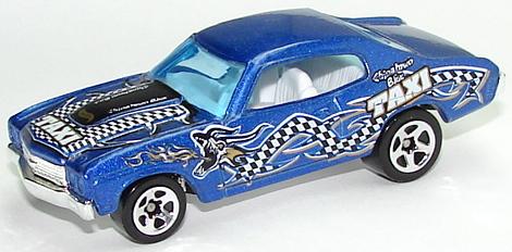 File:70 Chevelle SS Blue.JPG