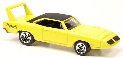 File:70 Superbird - 06FE Yellow 5SP.jpg