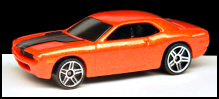 File:Challenger Concept AGENTAIR 2.png