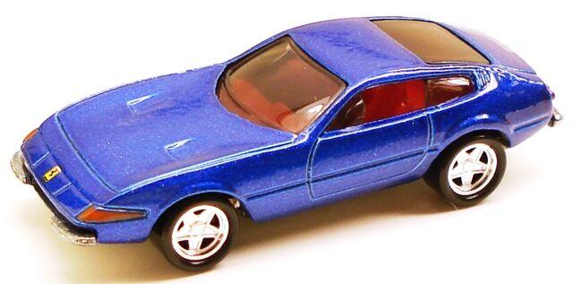 File:Ferrari365GTB4 Blue.JPG