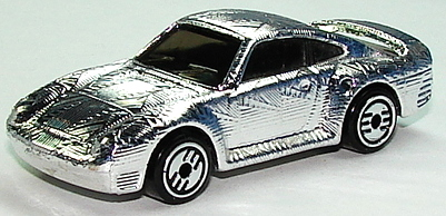 File:Porsche 959 GTCrm.JPG