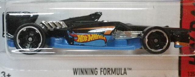 File:WinningFormulaCFJ73.jpg