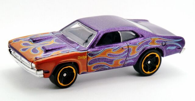 File:'71 Dodge Demon-2014 216.jpg