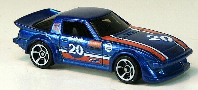 File:2012-MazdaRX7-Blue.jpg