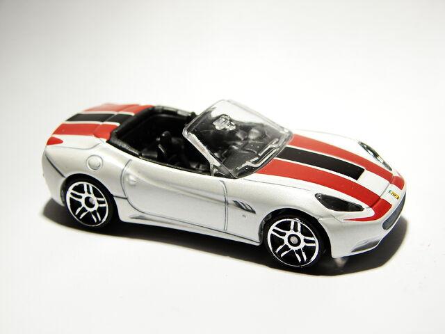 File:Ferrari California 04.JPG