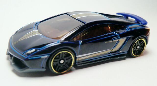 File:Lamborghini Gallardo LP 570-4 Superleggera.2012 HW All Stars .jpg