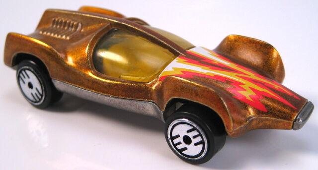 File:Speed seeker yellow yel tint glass yel int UH wheels metal mal base.JPG