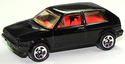 File:VW Golf Blk.JPG