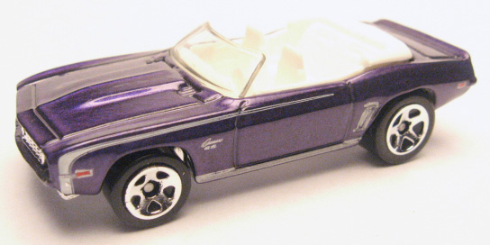 File:69 Camaro - 06FE Purple.jpg