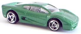 File:Jaguar 220 Grn3SpDir.JPG