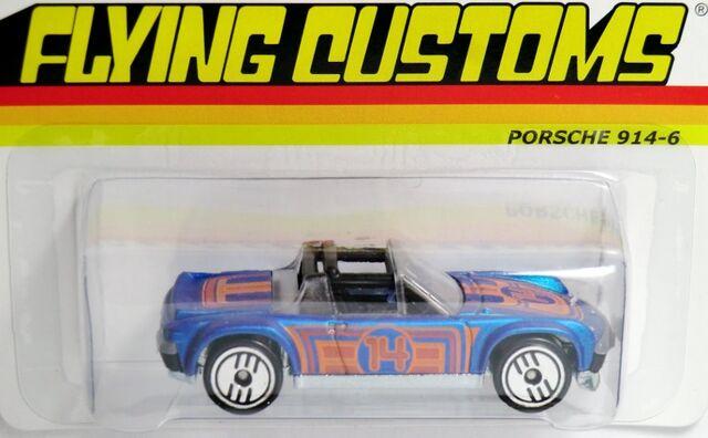 File:Porsche 914-6-2013.jpg