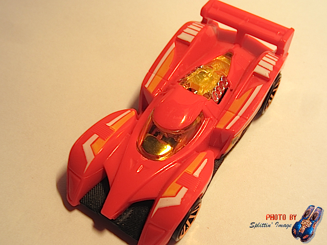 File:Red24Ours4.png