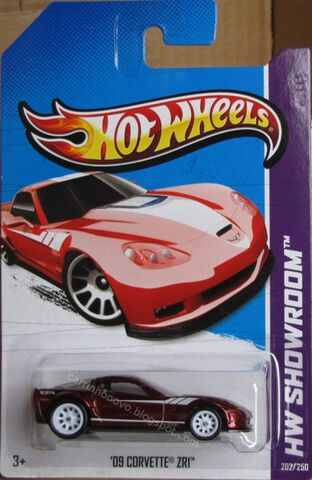 File:09 corvette zr1 super.jpg