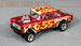 55 Chevy Gasser - 17 HW Flames 600pxOTD