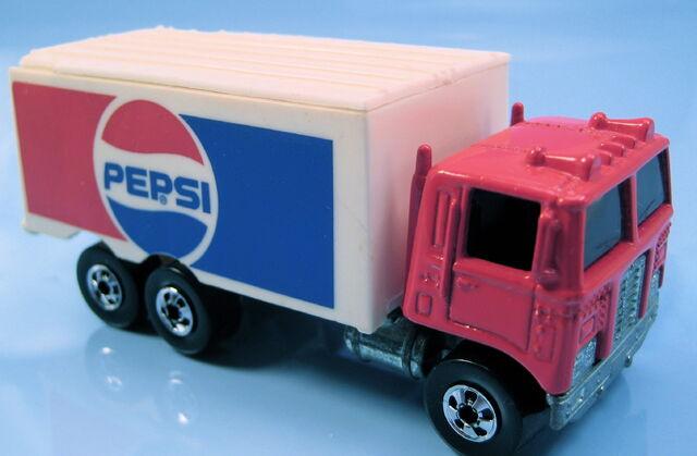 File:Hiway Hauler Pepsi long logo.JPG