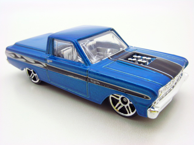 File:MM 65 Ranchero.jpg