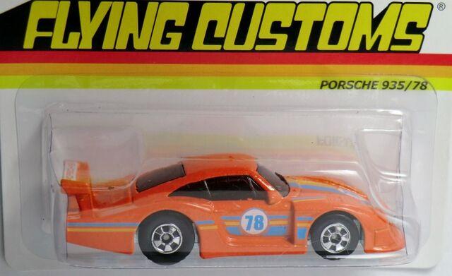 File:Porsche 935-2013.jpg