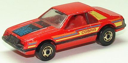 File:Turbo Mustang Red.JPG