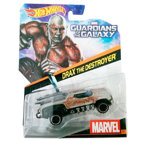 File:100117722-BDM71-CGD57-carrinho-hot-wheels-marvel-drax-the-destroyer-mattel-5029993 1.jpg