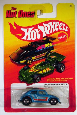 File:2011 Hot Ones - Volkswagen Beetle.jpg