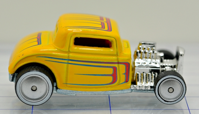 File:32-ford-hot rod-yellow-hw.JPG