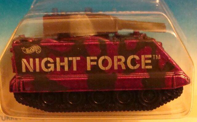 File:486 Command Tank.jpg