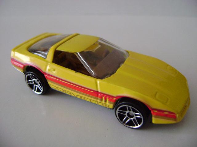 File:80corvette.yellow1.jpg